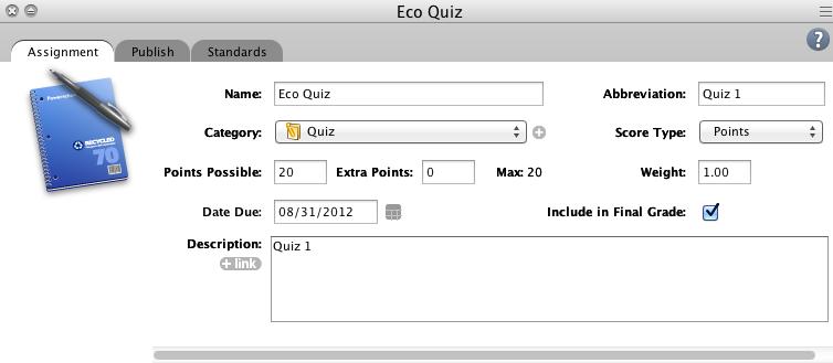 essay sample ielts score card