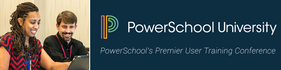 PowerSchool University